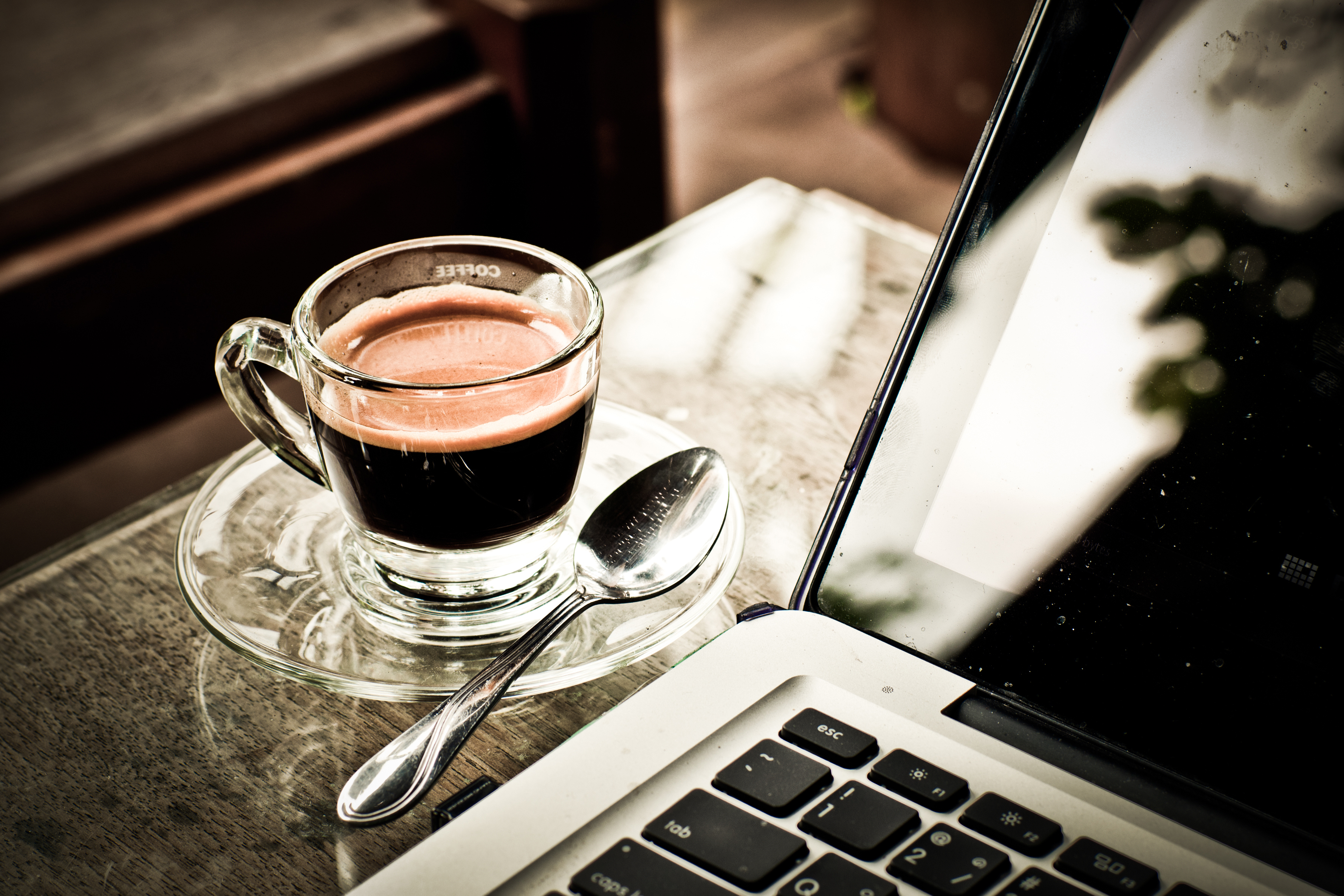 Кофе работа картинки
